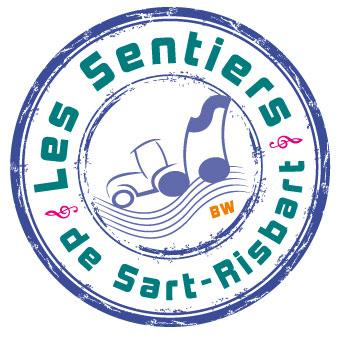 logo sentiers